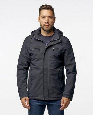 Куртка GAE 602