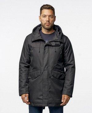 Куртка POO 9920
