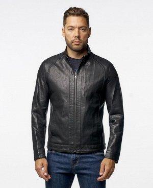 Куртка KAI 1157
