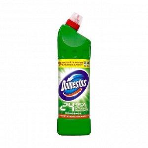 Чистящее средство универсальное Хвойная свежесть, Domestos, 1л
