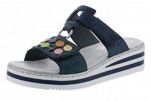 Обувь Немецкое качество