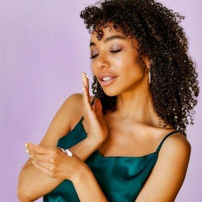 DAYS — красота 7 дней в неделю — Крема для лица и тела — Для лица