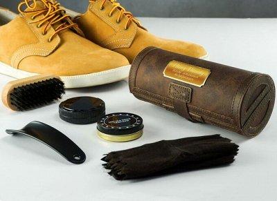 Новый сезон! Beauty Market ! Новинка Тайская коллекция! — Уход за одеждой и обувью — Для ухода за обувью