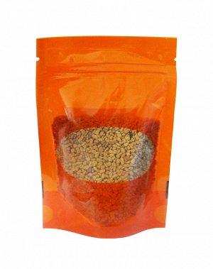 Пажитник (шамбала) плоды 100 гр, Индия/Арведа