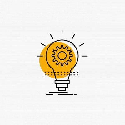 СОЛЕВЫЕ лампы и светильники - лучший доктор в вашем доме! — Доплата за цветную лампочку — Электрооборудование