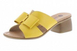 Летние туфли 42 размер