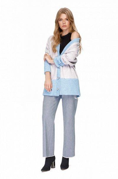 Женская одежда из Белоруссии! — НОВИНКИ - 1! — Одежда