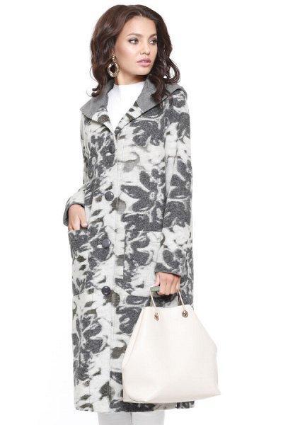 Стильная женская одежда Dstrend- Новинки — Верхняя одежда
