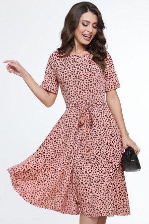 Платье Неповторимая, нежная