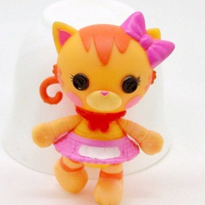Любимые игрушки для девочек:) — Милые куколки  — Куклы и аксессуары