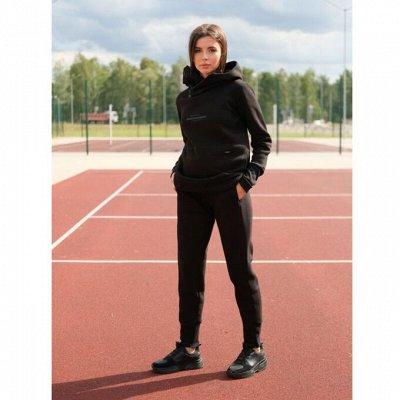 Женская одежда из Белоруссии! — Спортивные костюмы — Для женщин