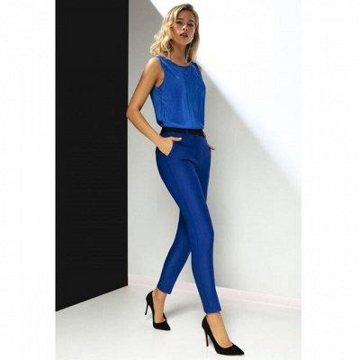 Женская одежда из Белоруссии! — Брюки, шорты, джинсы - 2 — Брюки