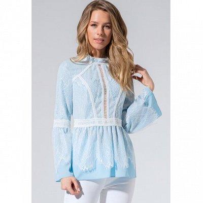 Женская одежда из Белоруссии! — Блузки, рубашки - 3 — Рубашки и блузы