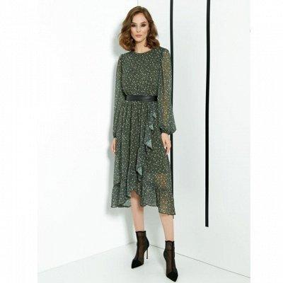 Женская одежда из Белоруссии! — Платья - 2 — Платья