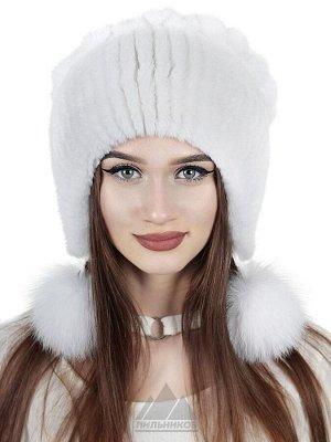 ШапкаАдриана