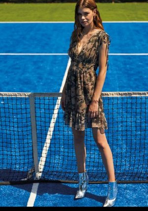 Платье Denny rose 44-46 р