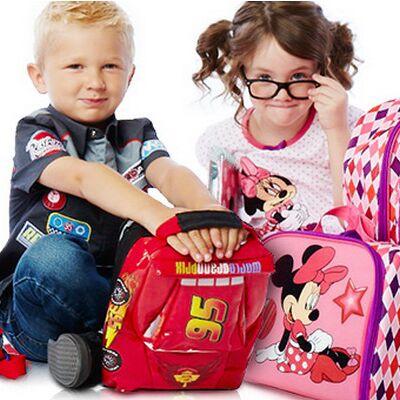 Кожаные сумки и рюкзаки по доступной цене #4   (21.09.2020) — Детские сумки — Сумки и рюкзаки