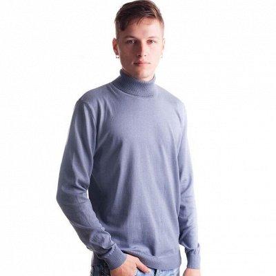 Bakhur - это неизменное качество и эксклюзивность трикотажа — Мужские свитера, джемпера — Свитеры, пуловеры