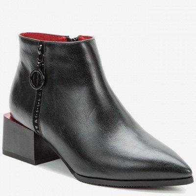 🌺 обувь Betsy и Keddо! Новый приход. Всё в наличии