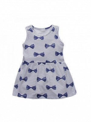 Платье Jumping Beans JBD0100