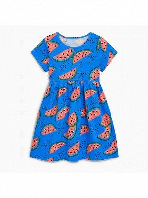 Платье Jumping Beans JBD0217
