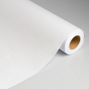 Бумага широкоформатная LOMOND, 914 мм х 45 м, 80 г/м?