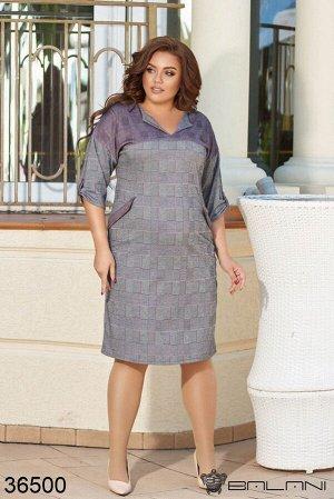 Платье-36500