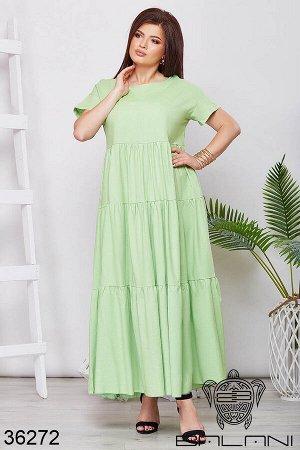 Платье-36272