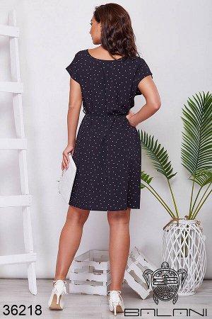 Платье-36218