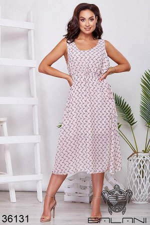 Платье-36131