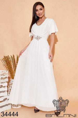 Платье-34444