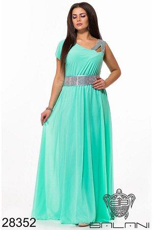 Платье - 28352