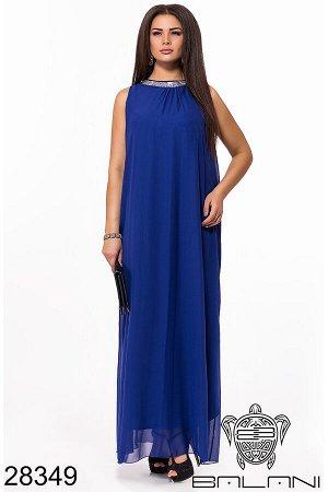 Платье - 28349