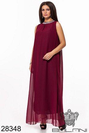 Платье - 28348