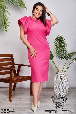 Платье-35544