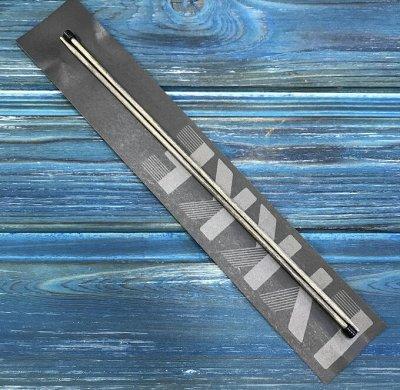 Knit Pro+Tulip - спицы, крючки, аксессуары для вязания  — Спицы прямые — Спицы и крючки