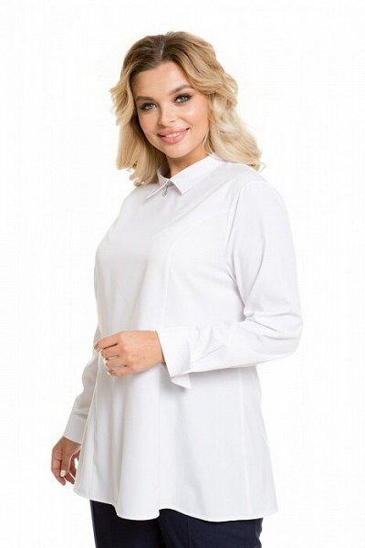 Распродажа и АКЦИЯ! Novita -будь яркой и стильной. — Блузки — Блузы