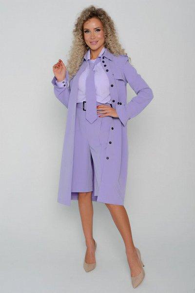 Priz & Dusans - практичная и модная одежда — Блузки, рубашки — Блузы