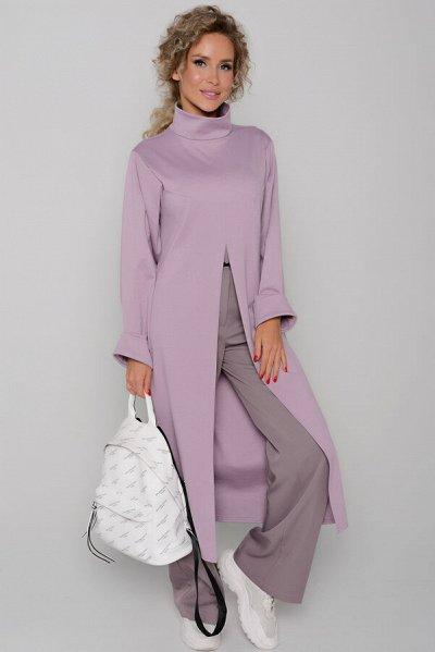 Priz & Dusans - практичная и модная одежда — Туники — Туники
