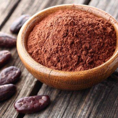 СуперЕда - здоровое питание! — Какао — Какао и горячий шоколад