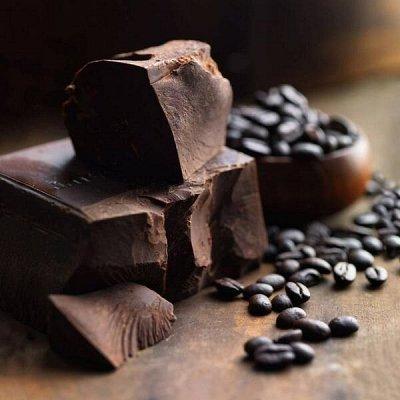 СуперЕда - здоровое питание! — Какао тертое — Какао и горячий шоколад