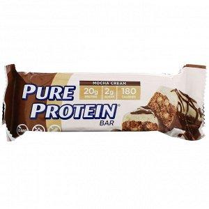 Протеиновый батончик Pure Protein 50 гр.
