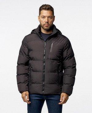Куртка SPW 28A818