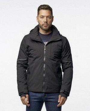 Куртка POO 9905
