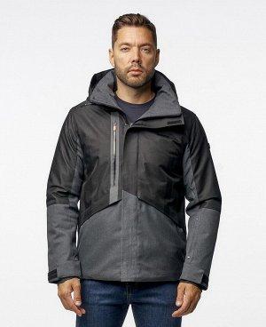 Куртка POO 9915 .