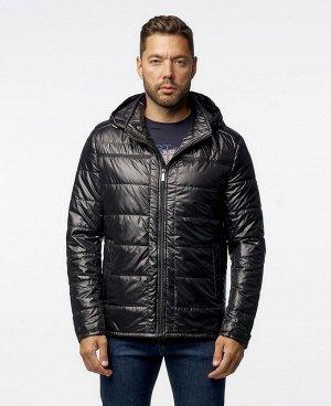 Куртка RLR 750-5005.