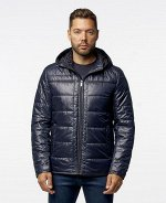 Куртка RLR 750-5005