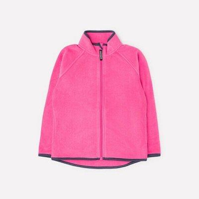 ~Крокид - Вся детская одежда — Куртка|girls — Верхняя одежда