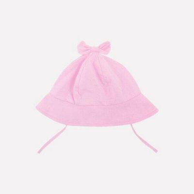 ~Крокид - Вся детская одежда — Головные уборы, шарфы|girls — Шапки