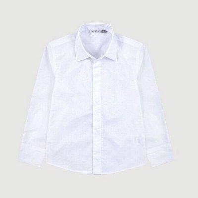 ~Крокид - Вся детская одежда — Повседневная одежда/Сорочка|boys — Рубашки